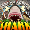 Prehistoric Shark A Free Action Game