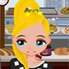 Madeline Doll A Free Dress-Up Game