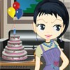 Lila Doll A Free Dress-Up Game