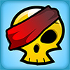 Rescue the Pirate A Free Action Game