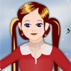 Ayanna Doll A Free Dress-Up Game