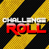 Challenge Roll A Free Action Game