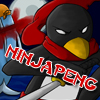 Ninjapeng A Free Action Game