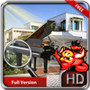 Play In My House - Hidden Object