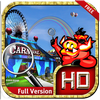 PlayHOG presents Carnival Mania, a Hidden Object game where we have carefully hidden   40 objects per level.