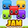 Sweet Blocks Jam A Free Action Game
