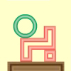 Physics Symmetry 3 A Free Education Game