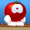 Tomato Journey A Free Action Game