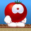 Tomato Journey
