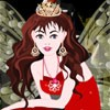 Nightdream Fairy Dressup A Free Dress-Up Game