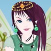 Morning Glory Dressup A Free Dress-Up Game