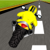Smart Biker A Free Action Game