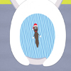 Mr Hanky A Free Action Game