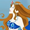 Fish Fairy Dressup A Free Dress-Up Game