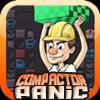 Compactor Panic