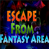 Escape From Fantasy Area