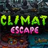 Climat Escape