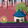 Gold Ball Journey A Free Action Game