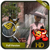 Scavenger Hunt - Hidden Object
