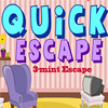 Quick Escape A Free Puzzles Game