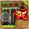 Hostel Mania - Hidden Object