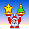 XMas Swap A Free Action Game