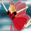 Dancing Fairy Dressup A Free Dress-Up Game