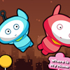 Alien Baby Home A Free Action Game