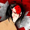 RedDye 1000 kills