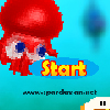 Perl Diver A Free Action Game