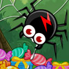 Gluttonous Spider A Free Action Game