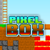 Pixel Box A Free Customize Game