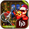 Christmas at the Mansion - Hidden Object