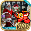 Christmas Dreams - Hidden Object