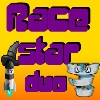 Race Star Duo A Free Action Game