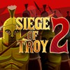 Siege of Troy 2 A Free Action Game