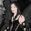 Dark Angel Dressup A Free Dress-Up Game