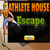 Athlete House Escape A Free Adventure Game
