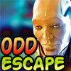 Odd Escape A Free Puzzles Game