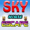 Sky House Escape