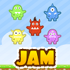 Monsters Jam A Free Action Game