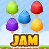Lollys Jam A Free Action Game