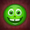 Smiley Puzzle A Free Action Game