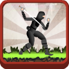 Ninjas Vengeance A Free Action Game