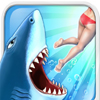 Jaws A Free Action Game