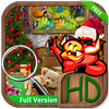 Play Christmas Celebration - Hidden Object