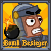 Bomb Besieger A Free Action Game