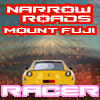 Narrow Roads Mount Fuji Racer