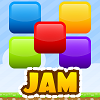 Blocks Jam A Free Action Game