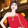 7 Wonders: Roman Colosseum A Free Dress-Up Game